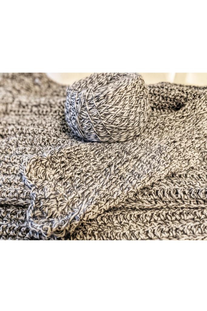 alpaca natural yarn fiber