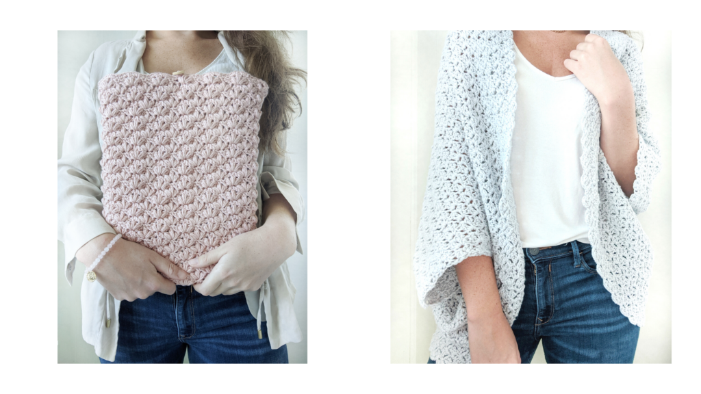 free cotton crochet patterns