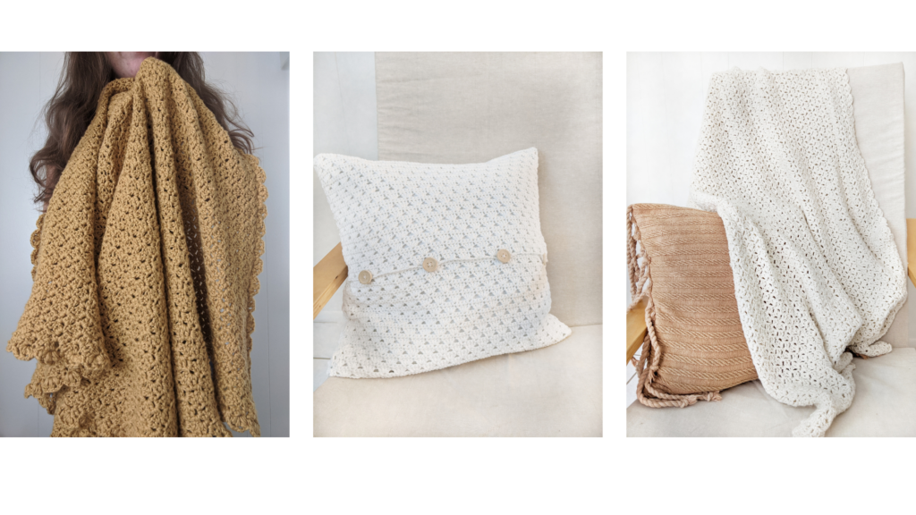 other free crochet patterns