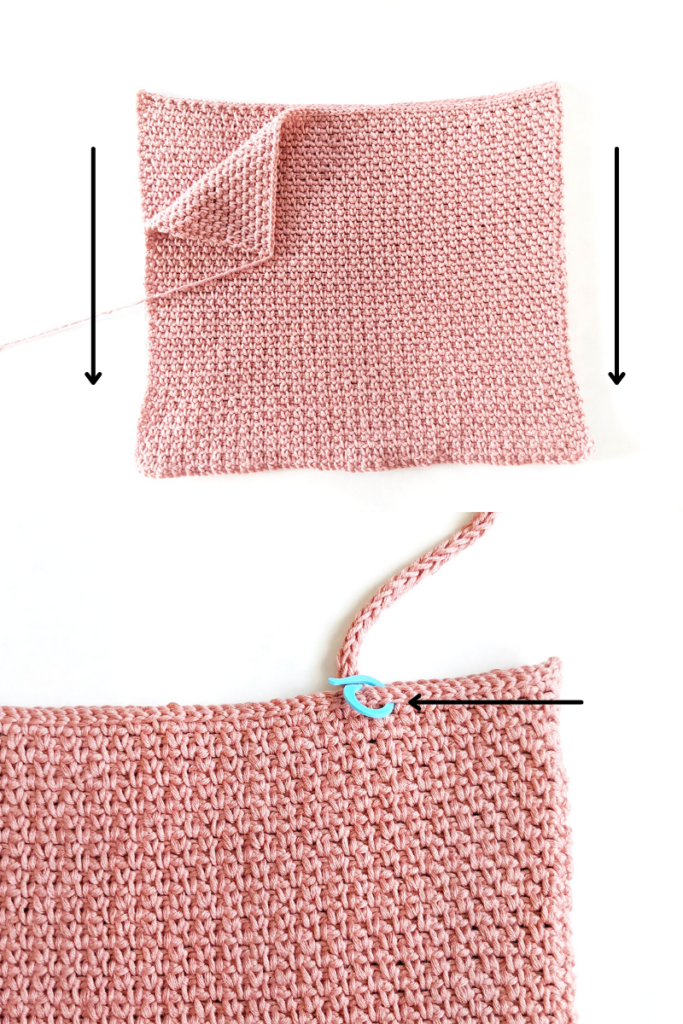 how to assemble your tank top
