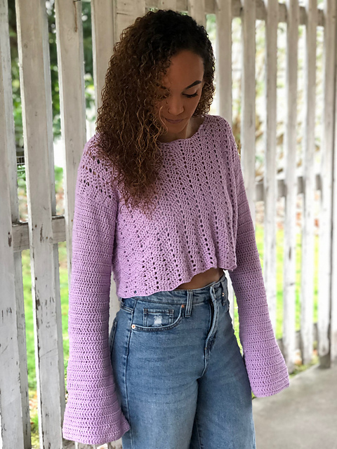 suéter de sauce